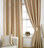 cortinas18