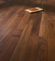 duela-de-madera-natural-5