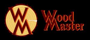 wood_master_b2c7f_450x450