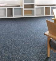 alfombra13