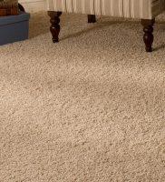 alfombra14