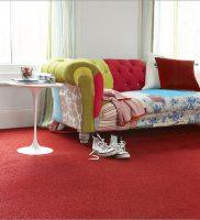 alfombra15