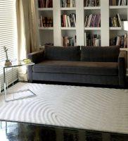 alfombra18