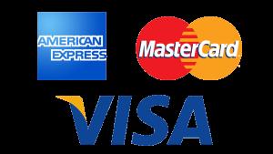 amex_visa_mastercard