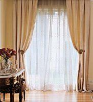 cortinas12