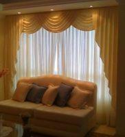 cortinas20