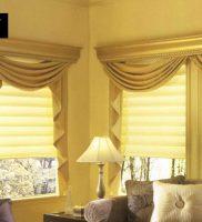 cortinas7