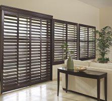 persiana-horizontal-de-madera
