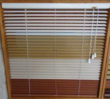 pvc-horizontal-tipo-madera-delgado